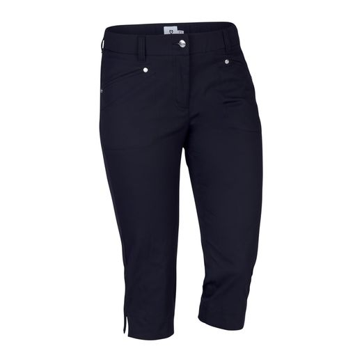 Daily Sports Lyric caprit, 74cm navy