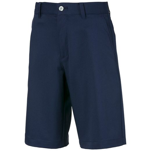 Puma Boys Stretch shortsit