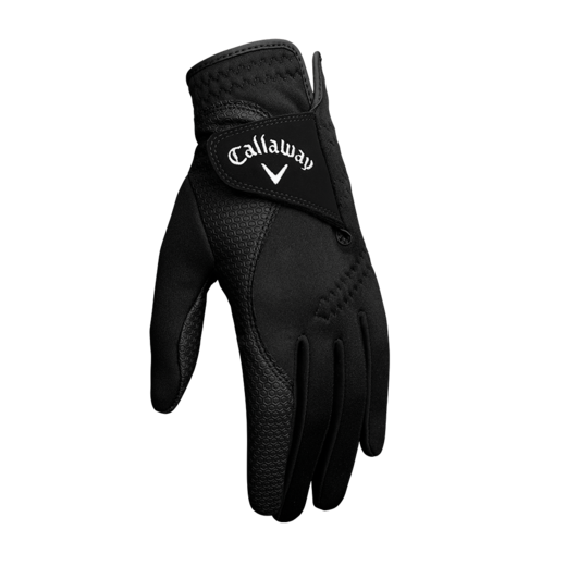Callaway Thermal Grip miesten hanskat