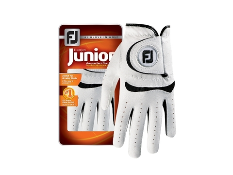 FootJoy Junior golfhanska